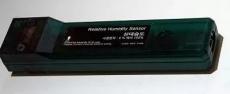 Датчик магнитного поля (KDS-1007)