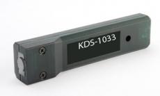 Датчик освещенности (фотодиодный светочувствительный датчик) (KDS-1033)