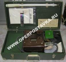 Дозиметр ДП-5В (учебный)