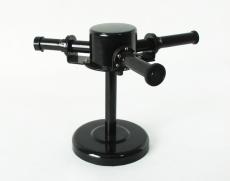 Спектроскоп трехтрубный